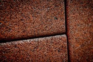 mur blindé